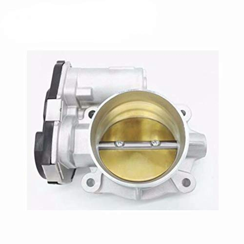 Price comparison product image Throttle Body for 2007-2011 Cadillac STS CTS SRX SRXII 3.0L 3.6L OEM 12616994 F00H600073 217-3103