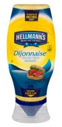 6-pack-hellmanns-mustard-dijonnaise-squeeze-12-oz-bottle