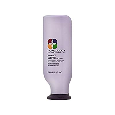 Pureology Hydrate Conditioner 8.5 fl oz