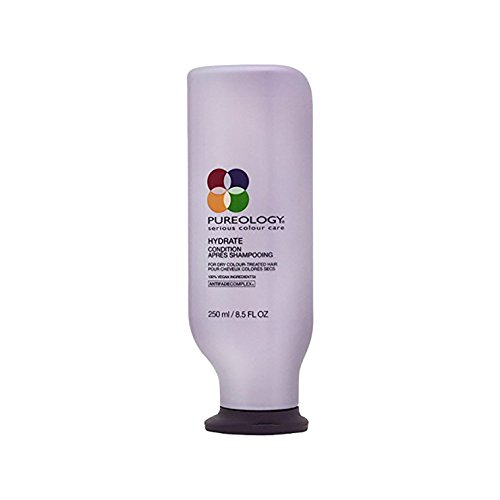 pureology-hydrate-conditioner-85-fl-oz