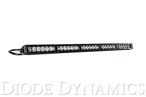 diode dynamics led light bar - 6
