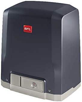 BFT DEIMOS AC A600 MAG motor con unidad de control integrada, para el accionamiento de puertas correderas de hasta 600 kg: Amazon.es: Bricolaje y herramientas