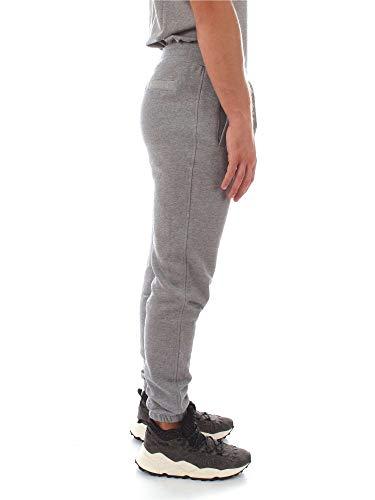 Gris Clair Homme SUN68 Pantalon F28124 qtwB7Xgz
