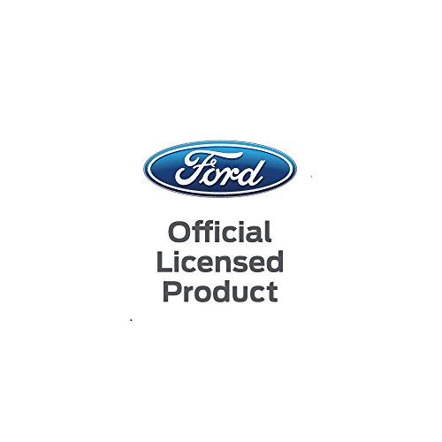 Ford Caldo Giacca Prestazioni Blu Invernale Pesante zzA1Rq