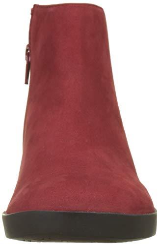 Rouge Botines Lotta Femme Camper dark Red 600 gBvq8StwP