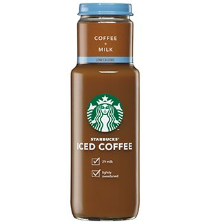 starbucks-iced-coffee-11oz-glass-bottle-low-calorie-coffee-pack-of-12