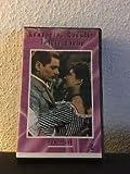 Kronprinz Rudolfs letzte Liebe [VHS]