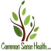 The Editors of CommonSenseHealth