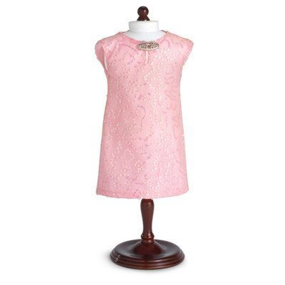 Pink  (Holiday Fancy Dress Costumes)