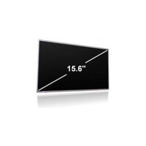 , HD Componente para ordenador port/átil MicroScreen MSC30161 LTN156AT05-001 Mostrar LTN156AT05-001, Mostrar, 39,6 cm 15.6