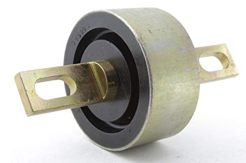 Plus 05/86-08/01 Integra 4Cy Rear Trailing Arm Pivot 85Mm Od (2 Per Vehicle Req'd) (W61509)
