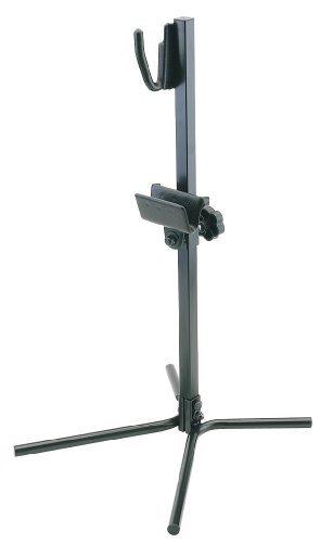 Draper 59304 Heavy-Duty Work Stand by Draper