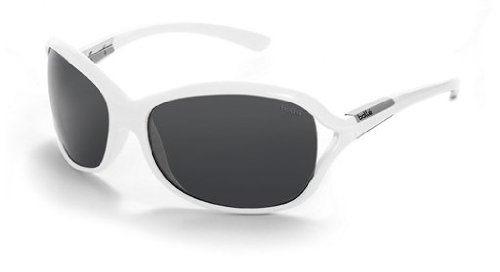 blanco Bollé mujer para sol Gafas de 8ppqzX