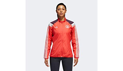 454161465 Marathon Jacket - Trainers4Me