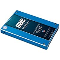 OWC 120GB Mercury Extreme Pro 6G SSD 2.5 Serial-ATA 9.5mm Solid State Drive