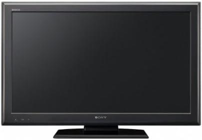 Sony KDL-32P5600- Televisión, Pantalla 32 pulgadas: Amazon.es ...