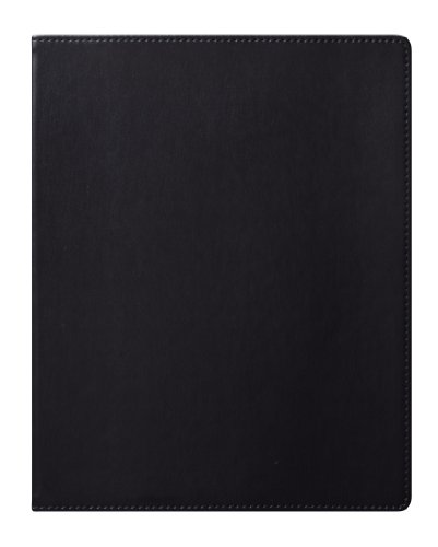 Eccolo Traveler Simply Journal 10 Inch