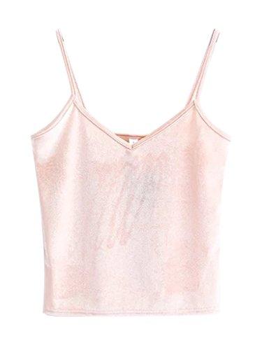 Velvet Top Dress - 7
