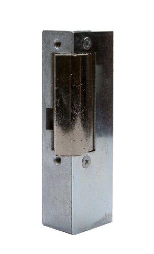 Rofu 1400-05 RH Fail Secure Replacement Solenoids, 12V AC/12V DC by Rofu (Image #1)