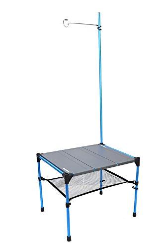 SNOWLINE Cube Expander Table M3, Grey
