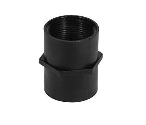 (Aquascape 98147 Fitting Adapter 3/4