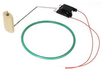 ACDelco SK1305 GM Original Equipment Fuel Level Sensor Kit with Seal