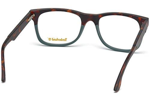 Timberland TB1326 C54 049 (matte dark brown / )
