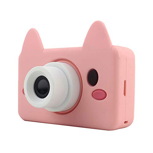 CUBICAM Kids Digital Video Cameras - 2.0 inch 8 Megapixels for sale  Delivered anywhere in USA