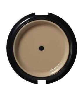 Hanskin Super Lite Touch BB Cream Refil (Pact) 15g