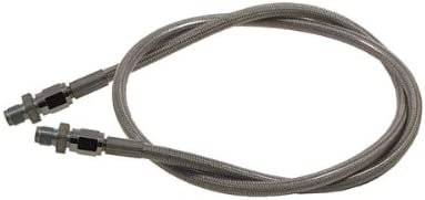 PowerMadd 45602  Extended Length Brake Line for Arctic Cat M-Series Firecat and Sabercat