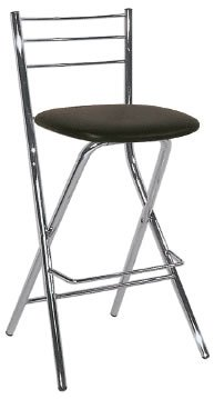 Outstanding Stools Online Falcon Breakfast Bar Stool Amazon Co Uk Ocoug Best Dining Table And Chair Ideas Images Ocougorg
