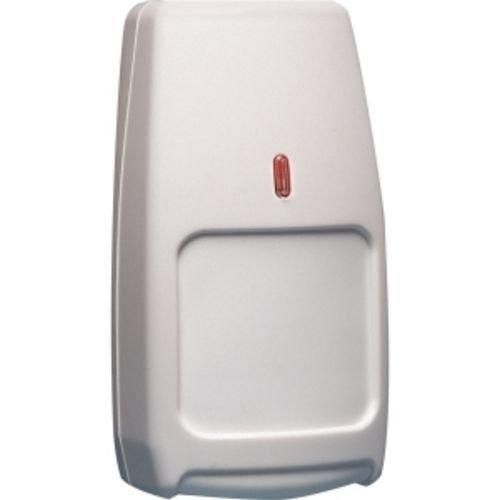 Honeywell Intellisense IS-2560TC 60' Wide Area PIR Motion Sensor Tamper & Form-C