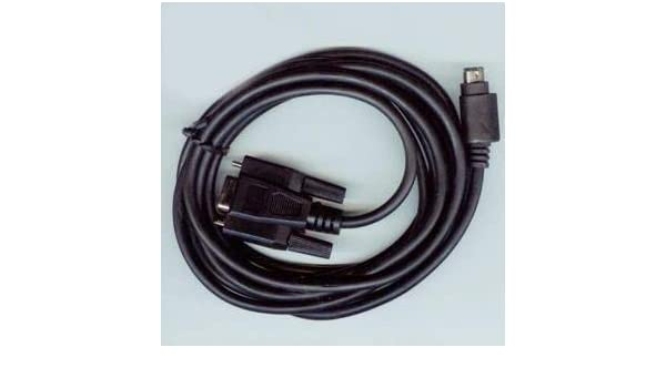 Amazon com: Computer Cables Communication Cable for MD204L