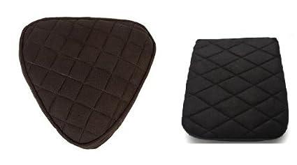 Amazon.com: Motocicleta Juego de y almohadillas para orejas ...