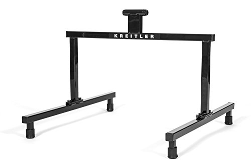 - Kreitler Kompetitor Fork Stand 3.0