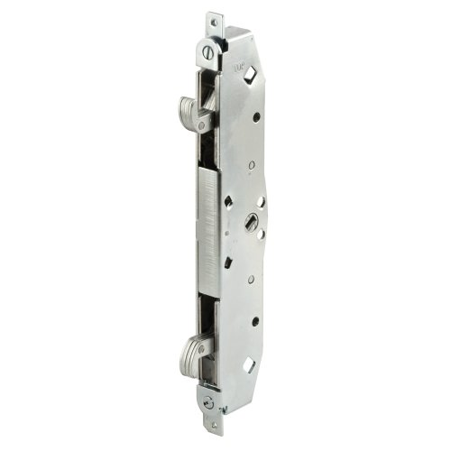 Prime-Line Products E 2571 7-11/16 Mounting HC Multi Point Mortise Latch