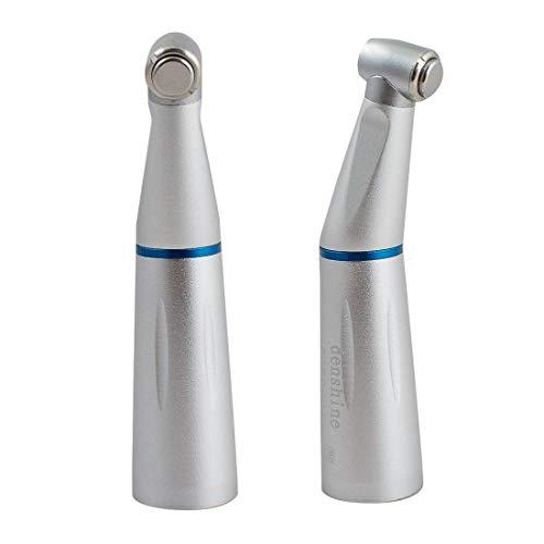 Carejoy Dental Low Speed Kit Push Button 2-Hole