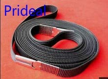 Printer Parts Yoton Good Quality DesignJet 4000 4520 Z6100 Z6200 Carriage Belt Q1273-60228 Q1273-60069 CQ109-67004 42'inch,in Good Condition