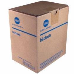 Konica-Minolta Imaging Unit IUP-16 | 60000 pages | Bizhub 3300P 4000P 4700P