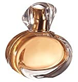 Today Tomorrow Always by Avon for Women, 1.7 oz Eau De Parfum Spray - Tomorrow