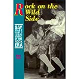 Rock on the Wild Side, Wayne Studer, 0943595460
