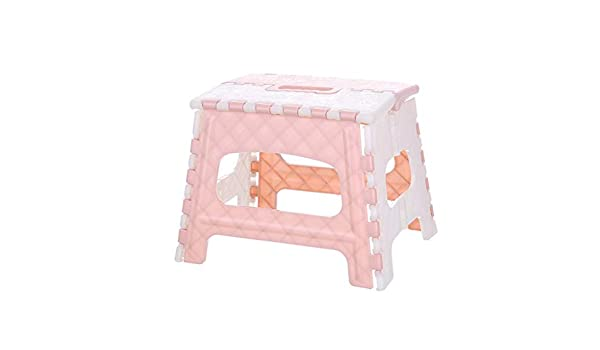 Tremendous Folding Step Stool Puyujin 13 Inch Height Premium Heavy Pdpeps Interior Chair Design Pdpepsorg