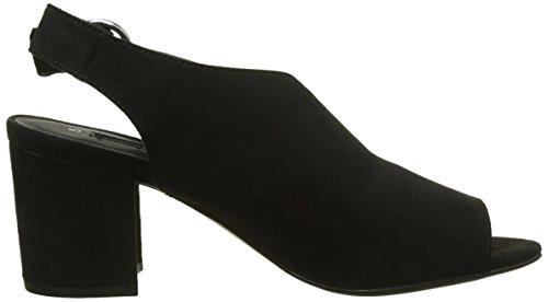Femmes Noir noir Savoy Perkins Bottines Pour Dorothy aqgIzI