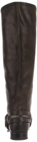 Lucky Lucky Women's Smoked May Women's May Pearl Smoked Pearl Lucky 4pXwwq6W1