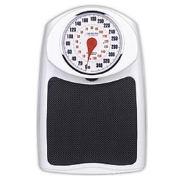 Detecto ProHealth D350 Dial Scale - Scale by Rolyn Prest