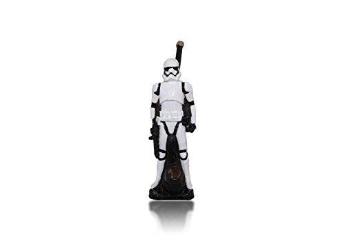 Handmade Tobacco Pipe,Star Wars (Star Wars Storm Trooper Full Body)