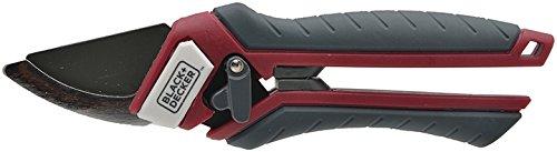Black Decker 7 5 Bypass Pruner product image