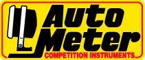 Autometer 10001 2-1/16