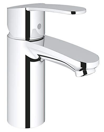 grohe cosmopolitan faucet - 1