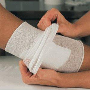 tg Tubular Net Bandage, Size 5, 2.2
